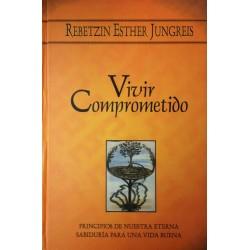 VIVIR COMPROMETIDO