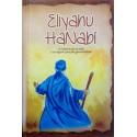 ELIAHU HANABÍ