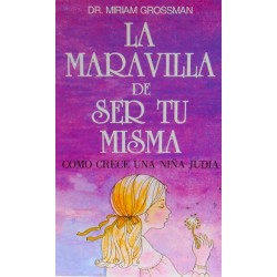 LA MARAVILLA DE SER TU MISMA 4