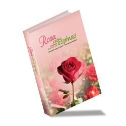 Rosa entre espinas